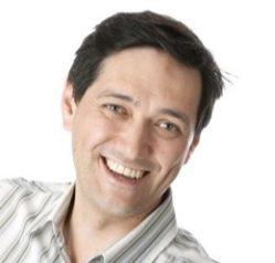 Mark Lilleyman