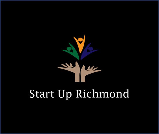 StartUp Richmond