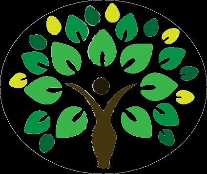 mygrowthpod logo